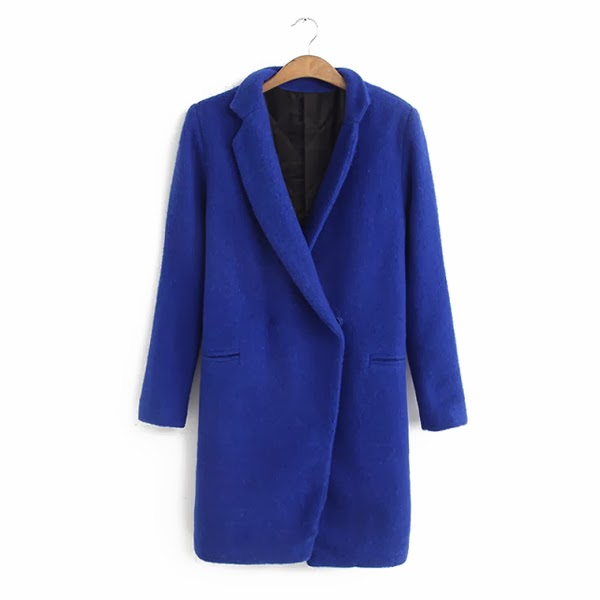 http://www.dresslily.com/lapel-collar-solid-color-covered-button-long-sleeves-slimming-overcoat-product522969.html