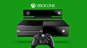 La consola Xbox One a un precio más asequible