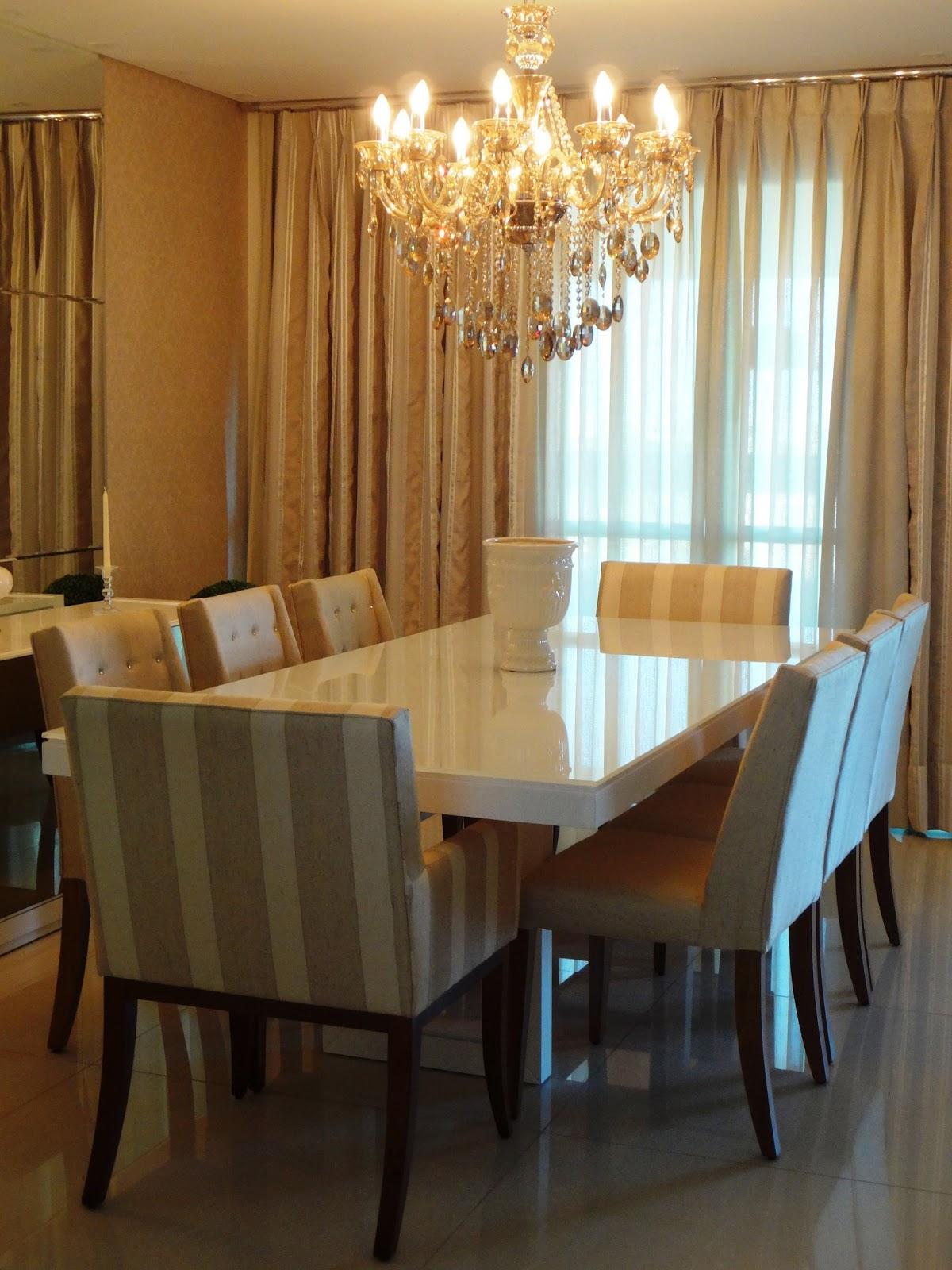 Livia Martins: Apartamento Vanessa e Marco #6D4722 1200x1600