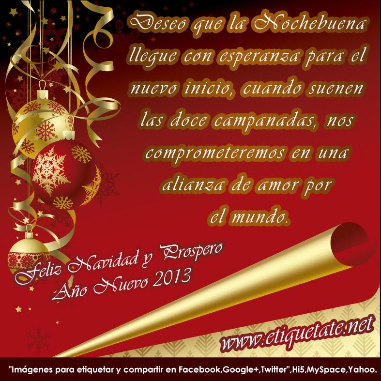 www postales navidenas com: