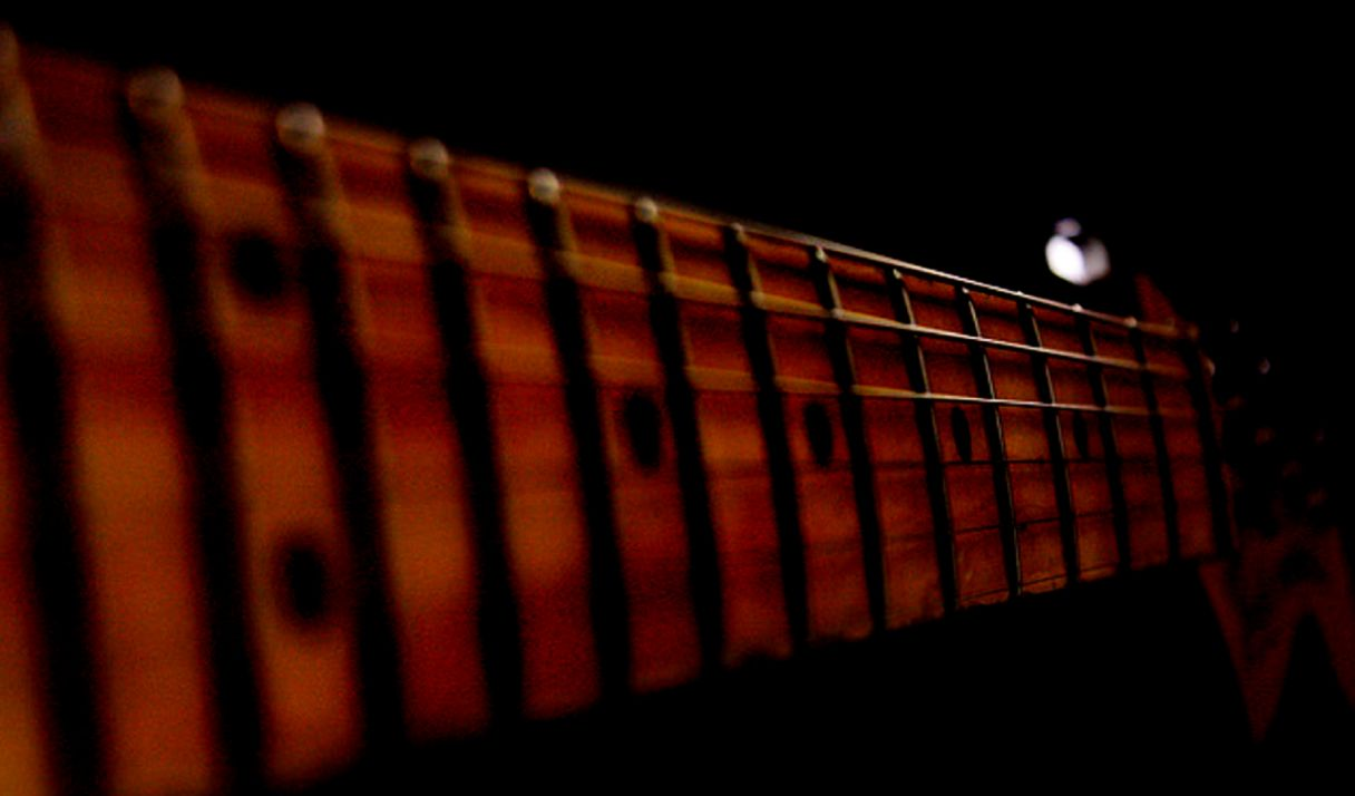 Neck guitar music hd wallpapers wallpaper gallery musique guitare page 159 seourpicz voltagebd Choice Image