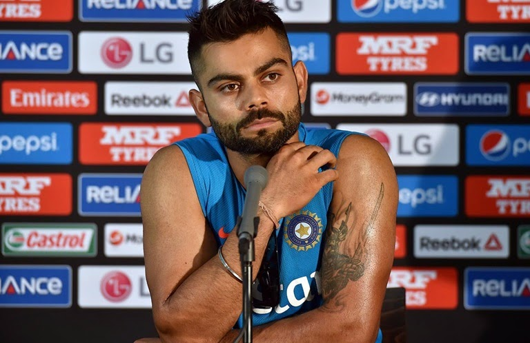 Virat-Kohli-India-vs-South-Africa-2015