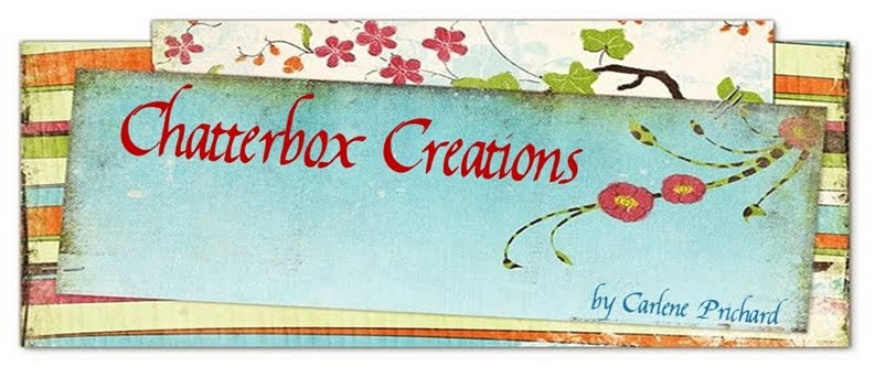Chatterbox Creations