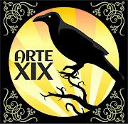 :::::Arte XIX