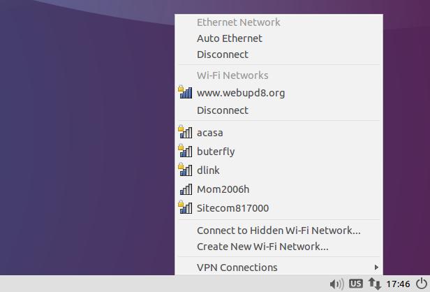 linux lubuntu 14.04 lts download