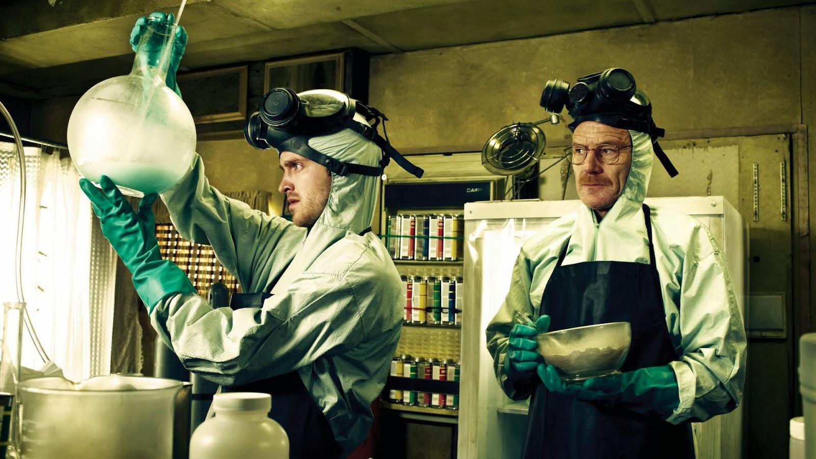 Breaking-Bad-Series-televisión-efectos-drogas
