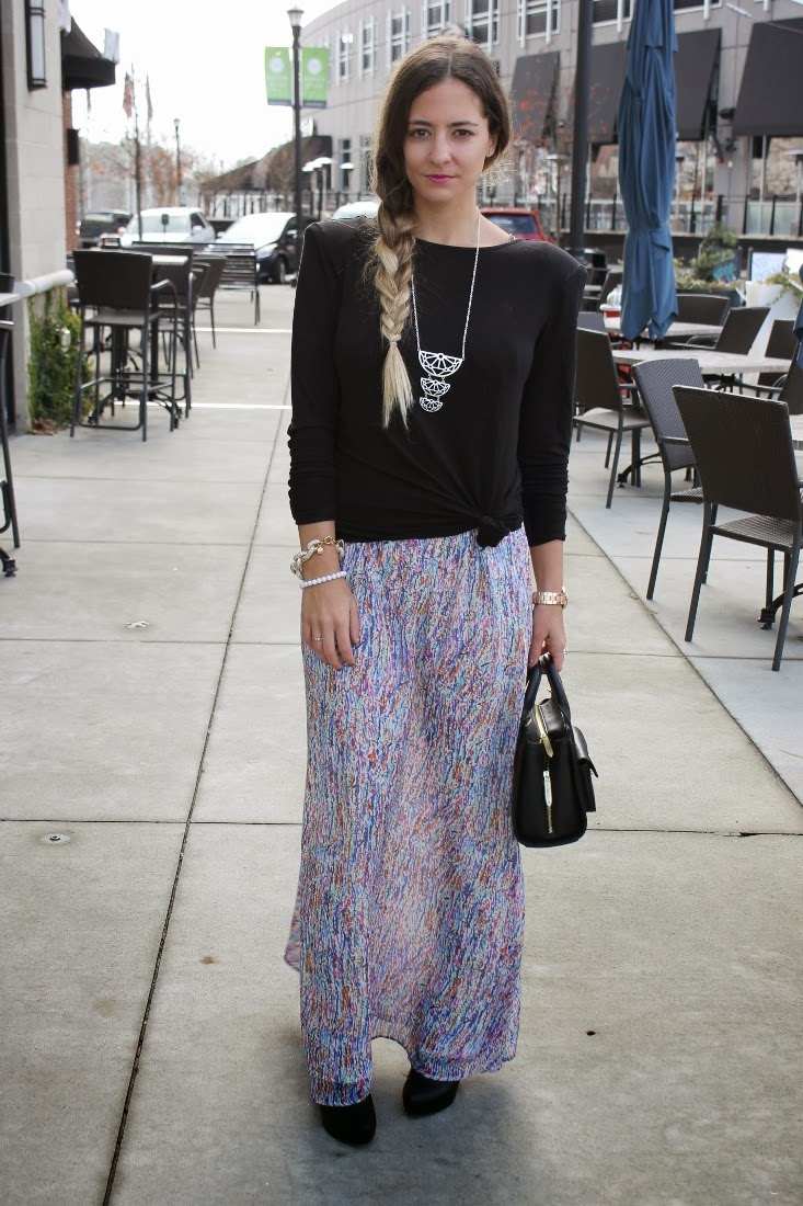 pin by susan levine on my style maxis maxi