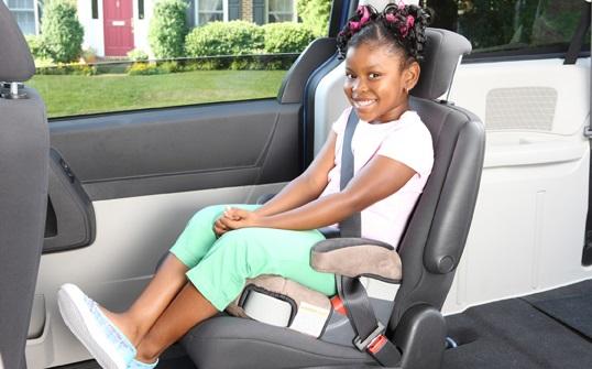 Car Seat Laws In Miami Florida