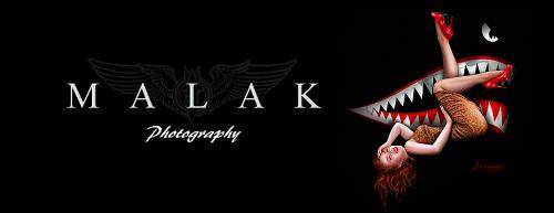 Malak Photography.com
