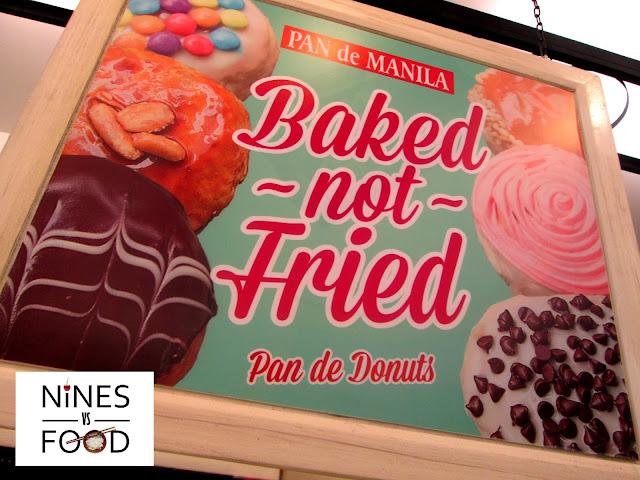 Nines vs. Food - Pan De Manila Pan De Donut-7.jpg