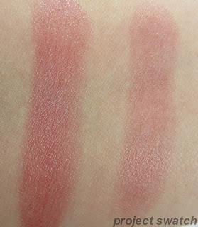 Poppy King Medieval - swatch