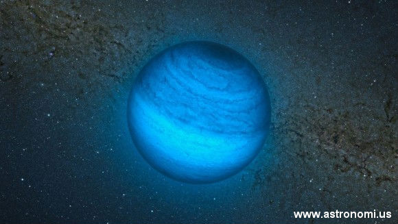 Teleskop astronomi fizik tingkatan: dn physics astronomi ilmu