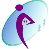 Convenio Servicio de fisioterapia