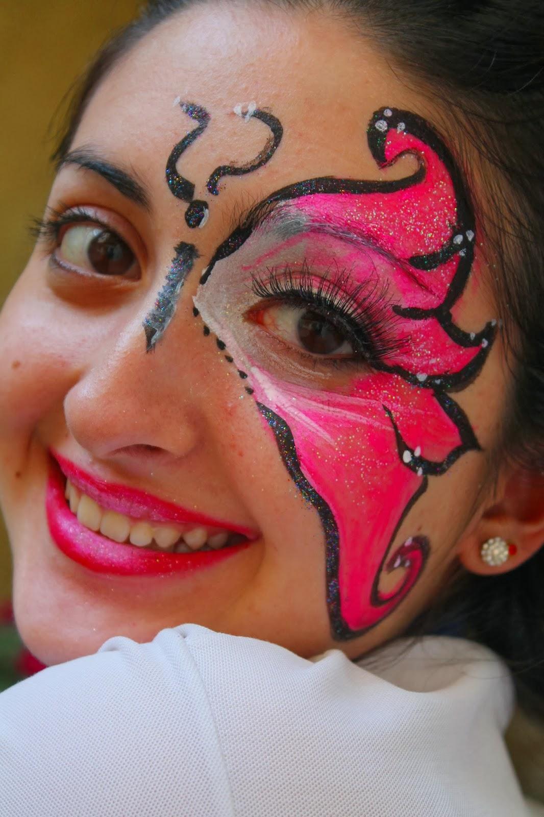 Mariposas De Amor Pictures, Images & Photos   Photobucket