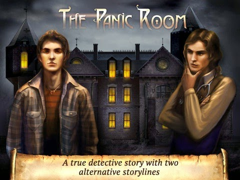 The Panic Room: Outrage Hack Cheat Free Working No Survey | Bok1ca