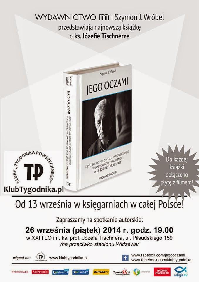 http://www.subiektywnieoksiazkach.pl/2014/09/spotkanie-autora-ksiazki-o-ks-jozefie.html