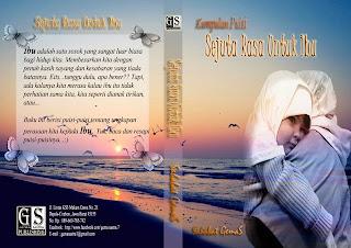 http://luphly-shie.blogspot.com/2013/11/my-book-sejuta-rasa-untuk-ibu.html