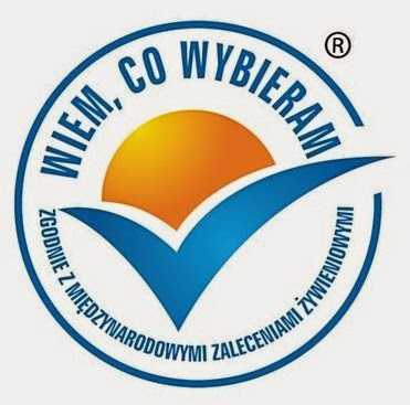 http://www.wiemcowybieram.pl/
