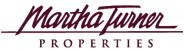Martha Turner Properties