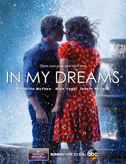 In My Dreams (2014)