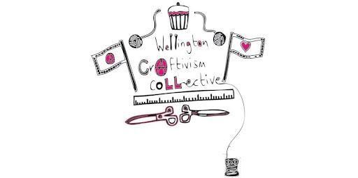 Wellington Craftivism Collective