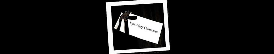 Eye 2 Spy Collective