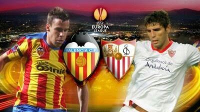 pronostico-valencia-siviglia-europa-league