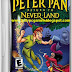 Peter Pan Adventures In Neverland Pc Game Free Download Full  Version!