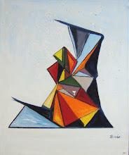 Géométrie II