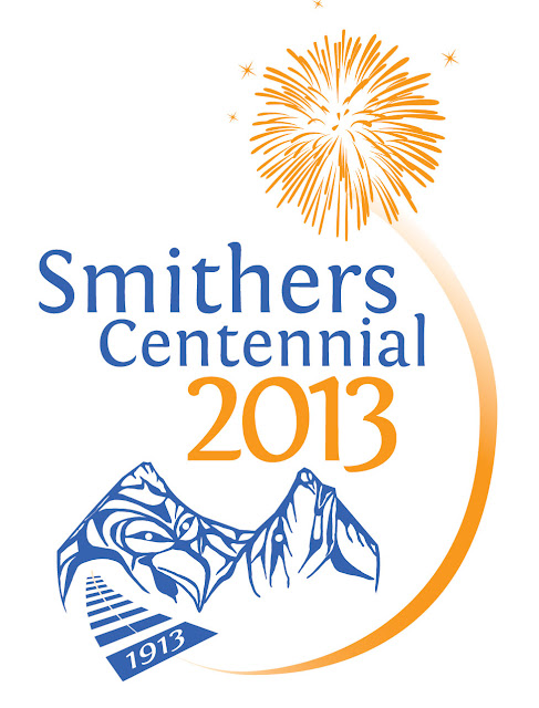 smithers 2013 logo
