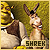 I like DreamWorks's Shrek