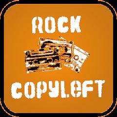 Rock de Calidad