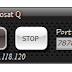Download Injek Indosat Q dan Indosat I-Care
