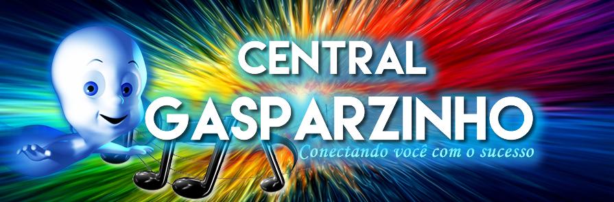 Central Gasparzinho - Forró e Sertanejo