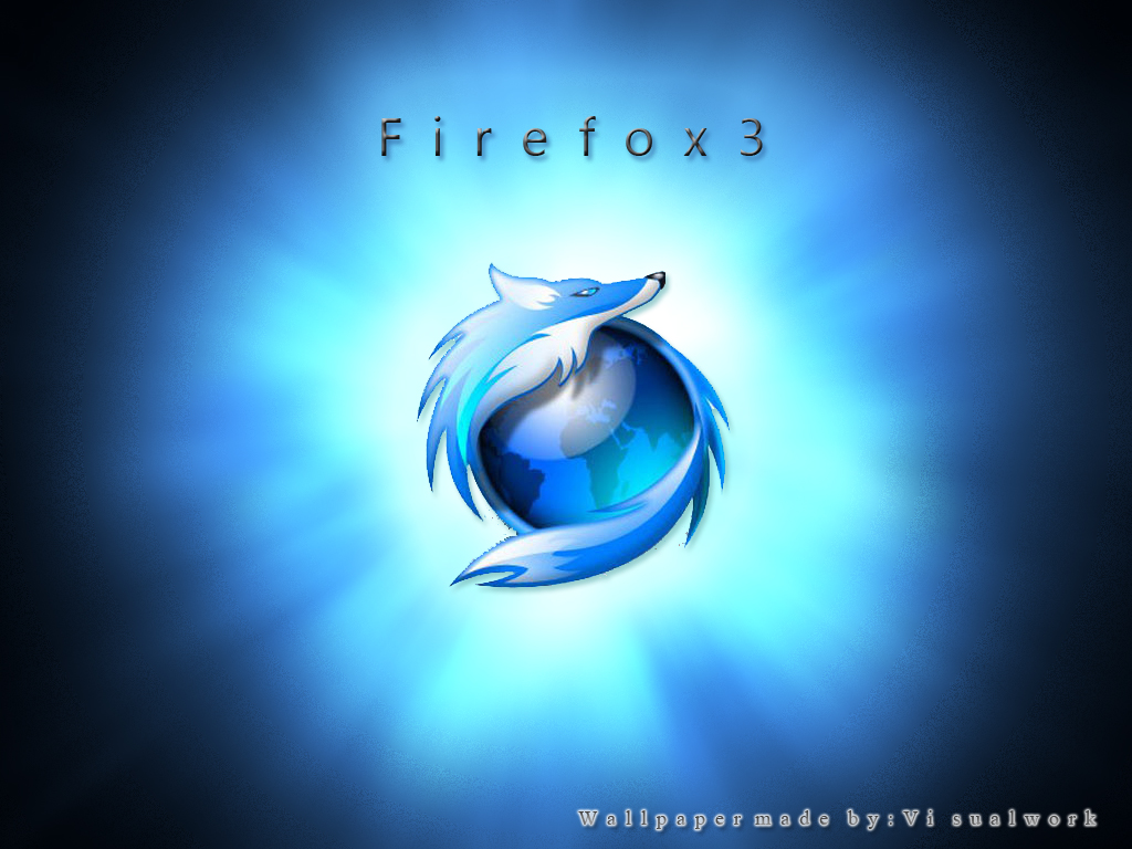 http://3.bp.blogspot.com/-qMZ4uN_akF0/TabPMmZuJDI/AAAAAAAAANQ/23BGb_f4HoA/s1600/firefox_wallpaper-conlteras.jpg