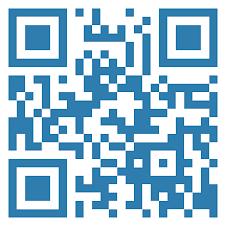 QR code di estateneltrullo.com
