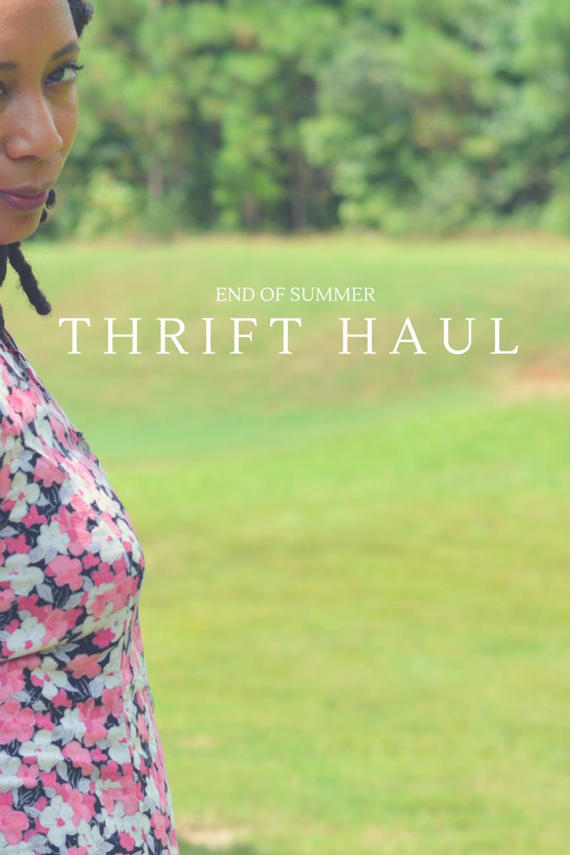 august-thrift-haul