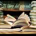 Thursday's Book: Il libro del giovedì (5)