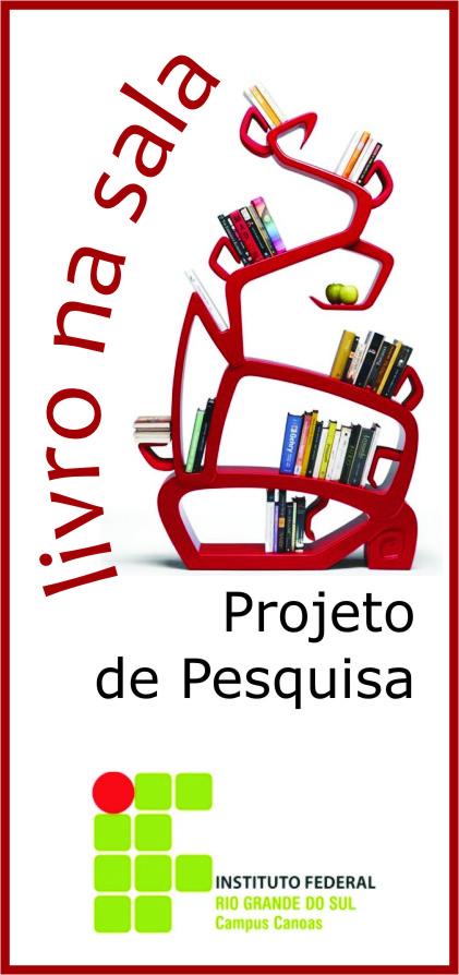 projeto leitura para a comunidade projeto livro na sala