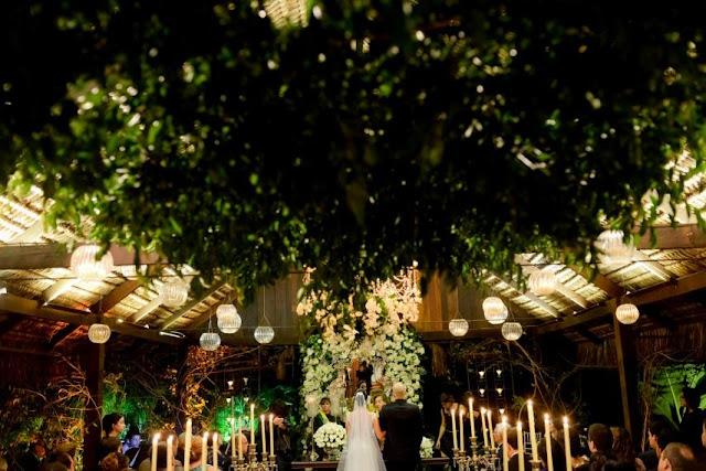 Casamento, decoração, luxo, branco e verde, patu anu, m zanirato, buquê, cerimônia