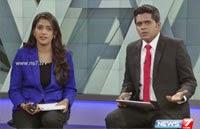 Zero hour Tamil News 03-12-2014