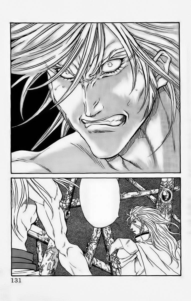 Vua Trên Biển – Coco Full Ahead chap 246 Trang 26 - Mangak.info
