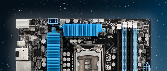Hackintosh bios settings cant install el capitan using asus h81m-k motherboard tonymacx86