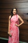 Actress Ritu Varma glam pics-thumbnail-19
