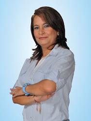 Directora Regional