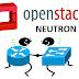 Openstack Neutron - Introducción y características