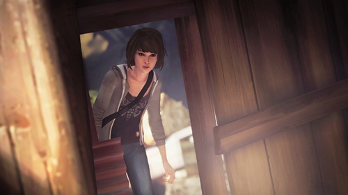 Life is Strange: Episode 4 - PC (Download Completo)