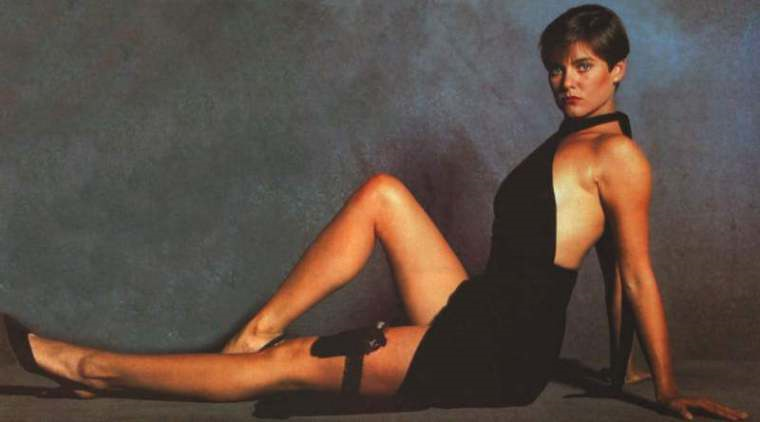 cleveland854321: WHEN CAREY LOWELL WAS THE LATEST EDITION ...
