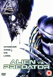 alien vs predator 3 movie online in hindi