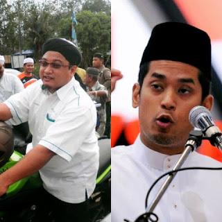 Malaysia sedia beri latihan kepolisan kepada polis Palestin